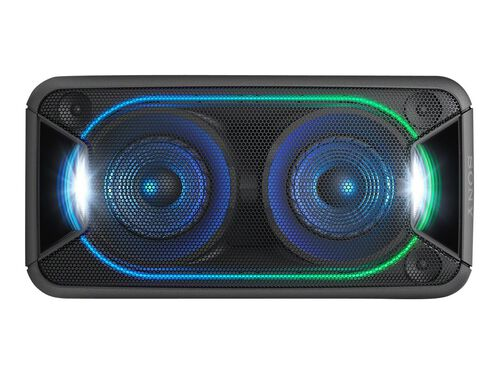 Sony GTK-XB90 - speaker - wireless, , hi-res