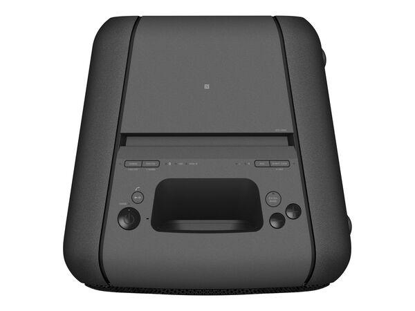 Sony GTK-XB90 - speaker - wirelessSony GTK-XB90 - speaker - wireless, , hi-res