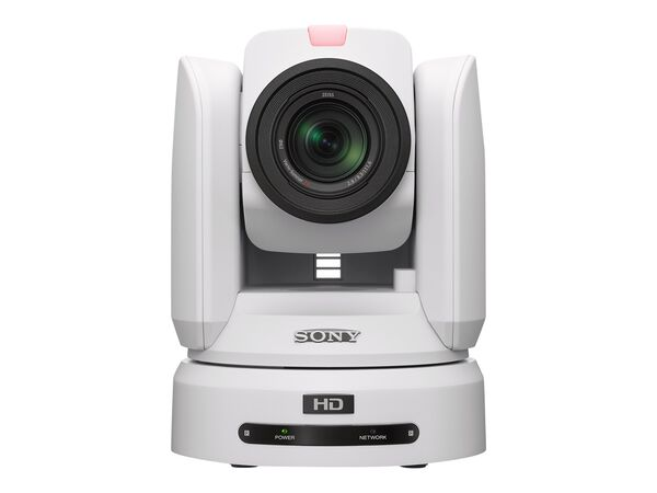 Sony BRC-H800/WPW - conference cameraSony BRC-H800/WPW - conference camera, , hi-res