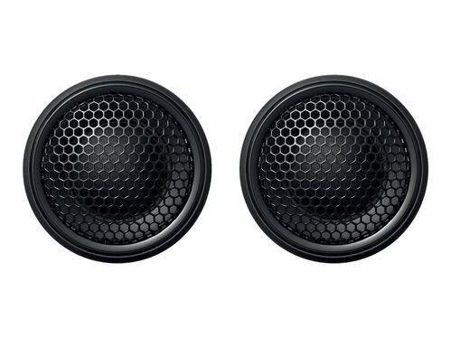 Sony XS-GS1631C - speaker - for car, , hi-res