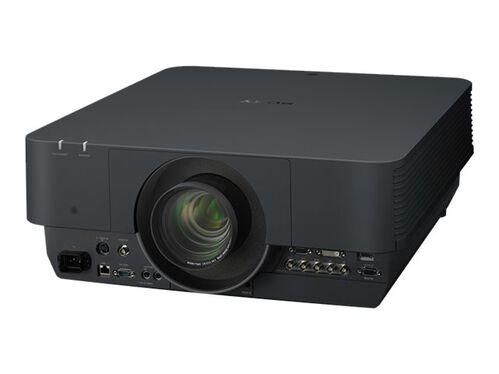 Sony VPL-FHZ700L - 3LCD projector, , hi-res