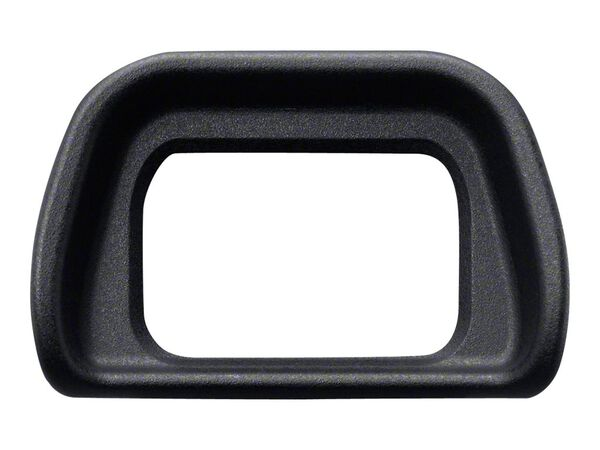 Sony FDA-EP10 - eyecupSony FDA-EP10 - eyecup, , hi-res
