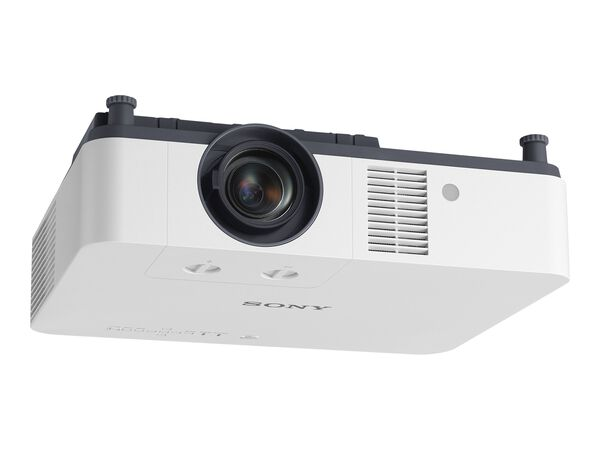 Sony VPL-PHZ60 - 3LCD projectorSony VPL-PHZ60 - 3LCD projector, , hi-res