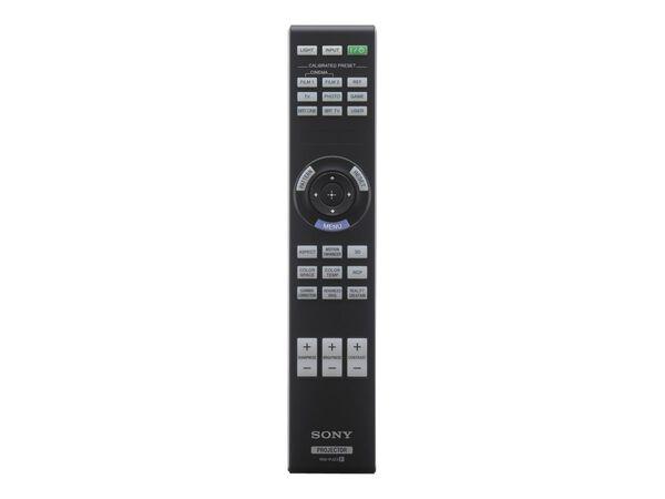 Sony VPL-HW45ES - SXRD projector - 3DSony VPL-HW45ES - SXRD projector - 3D, , hi-res