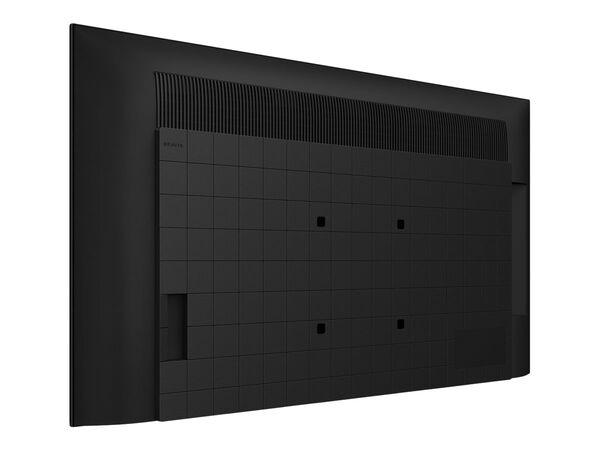 """Sony FW-50BZ30J BRAVIA Professional Displays - 50"""" LED-backlit LCD display - 4KSony FW-50BZ30J BRAVIA Professional Displays - 50"""" LED-backlit LCD display - 4K, , hi-res"""