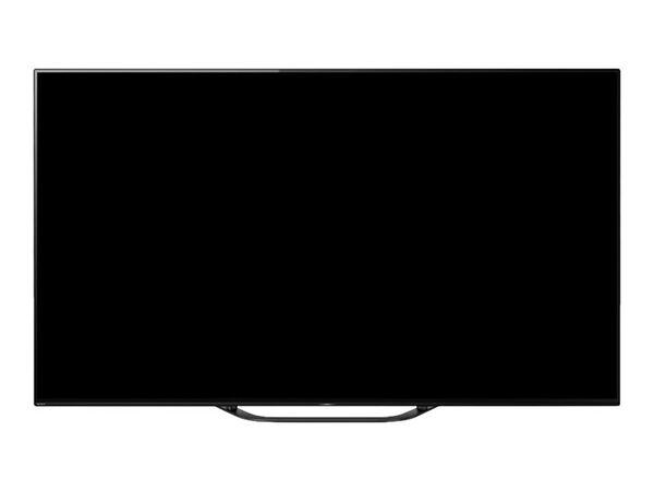 "Sony FWD-75X950G BRAVIA Professional Displays - 75"" Class (74.5"" viewable) LED display - 4KSony FWD-75X950G BRAVIA Professional Displays - 75"" Class (74.5"" viewable) LED display - 4K, , hi-res"