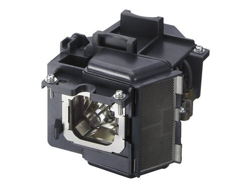 Sony LMP-H230 - projector lamp, , hi-res
