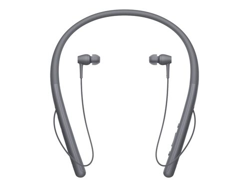 Sony h.ear in 2 WI-H700 - earphones with mic, , hi-res