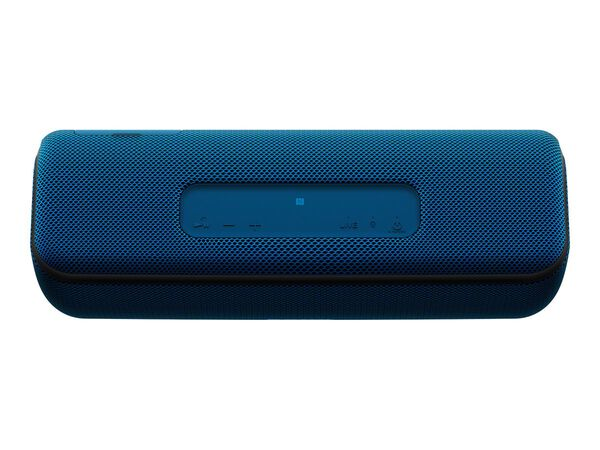 Sony SRS-XB41 - speaker - for portable use - wirelessSony SRS-XB41 - speaker - for portable use - wireless, , hi-res
