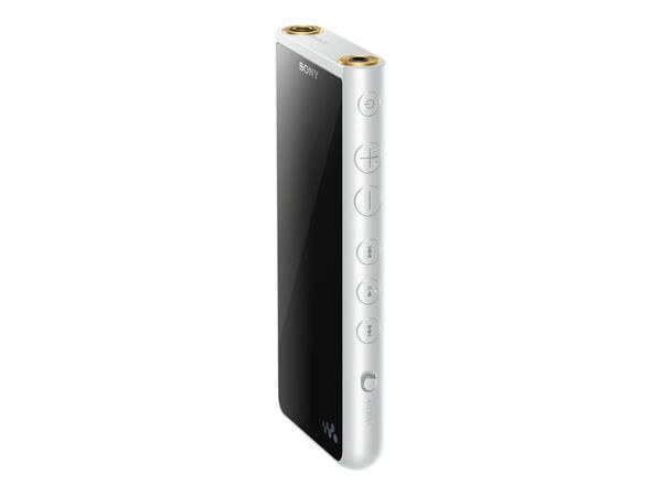 Sony Walkman NW-ZX507 - digital player - Android 9.0 (Pie)Sony Walkman NW-ZX507 - digital player - Android 9.0 (Pie), , hi-res