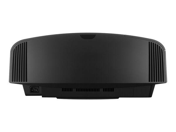 Sony VPL-VW695ES - SXRD projector - 3DSony VPL-VW695ES - SXRD projector - 3D, , hi-res
