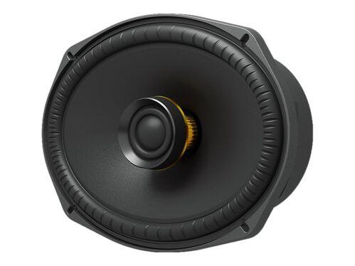 Sony XS-690ES - speakers - for car, , hi-res