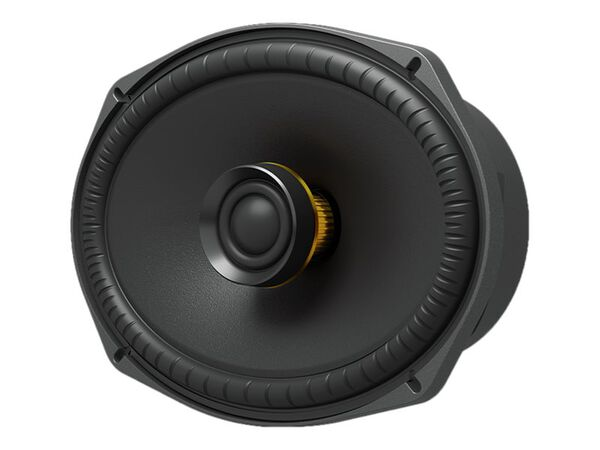 Sony XS-690ES - speakers - for carSony XS-690ES - speakers - for car, , hi-res