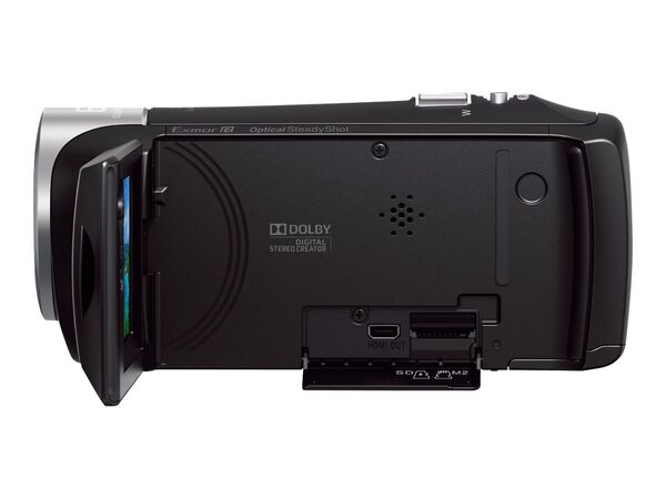 Sony Handycam HDR-CX405 - camcorder - Carl Zeiss - storage: flash cardSony Handycam HDR-CX405 - camcorder - Carl Zeiss - storage: flash card, , hi-res