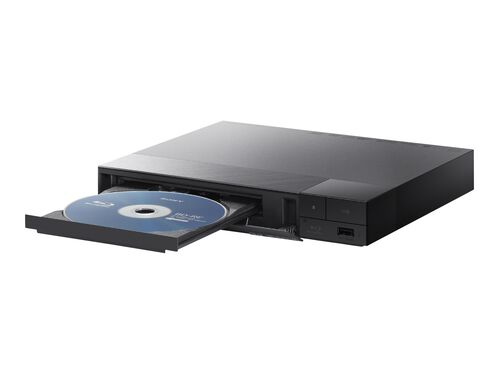 Sony BDP-S3700 - Blu-ray disc player, , hi-res