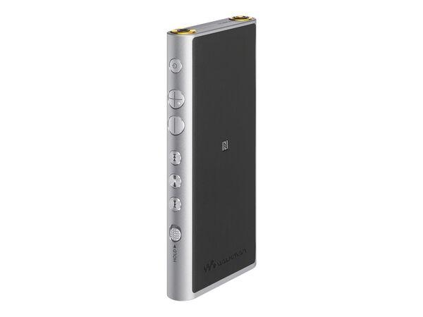Sony Walkman NW-ZX300 - digital playerSony Walkman NW-ZX300 - digital player, , hi-res