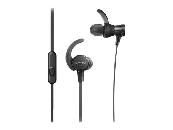 Sony MDR-XB510AS - earphones with micSony MDR-XB510AS - earphones with mic, , hi-res