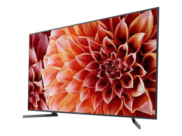 "Sony XBR-75X900F BRAVIA XBR X900F Series - 75"" Class (74.5"" viewable) LED TV - 4KSony XBR-75X900F BRAVIA XBR X900F Series - 75"" Class (74.5"" viewable) LED TV - 4K, , hi-res"