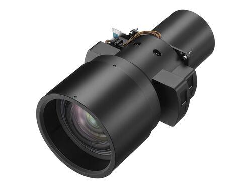 Sony VPLL-Z8008 - short-throw zoom lens, , hi-res