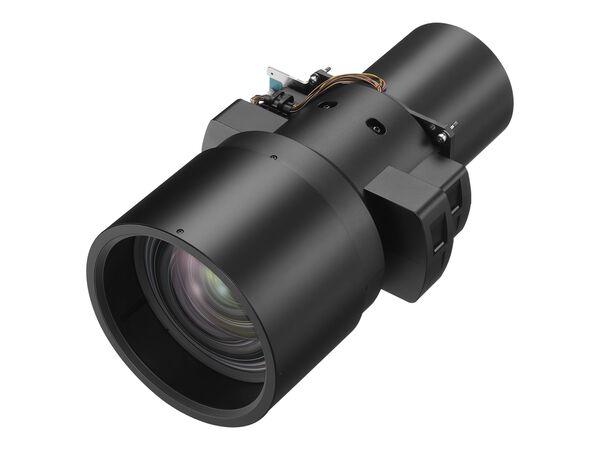 Sony VPLL-Z8008 - short-throw zoom lensSony VPLL-Z8008 - short-throw zoom lens, , hi-res