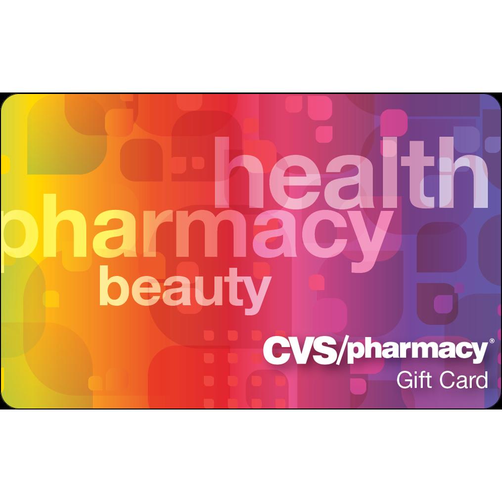 cvs visa gift card