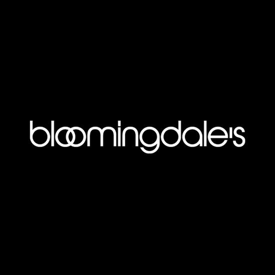 Bloomingdales: $50 Gift CardBloomingdales: $50 Gift Card