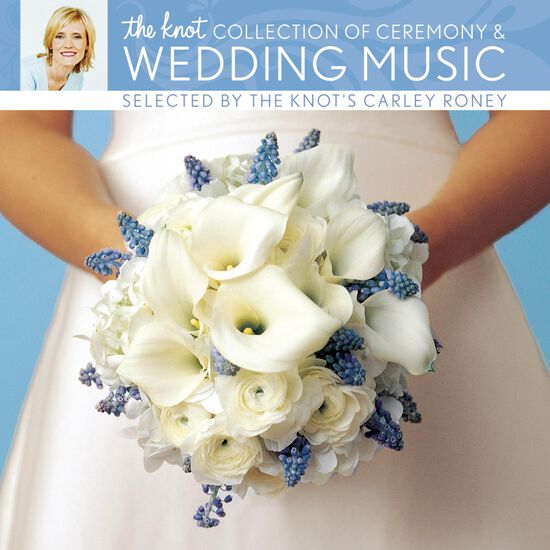 KNOT COLLECTION OF CEREMONY AND WEDDINGKNOT COLLECTION OF CEREMONY AND WEDDING, , hi-res