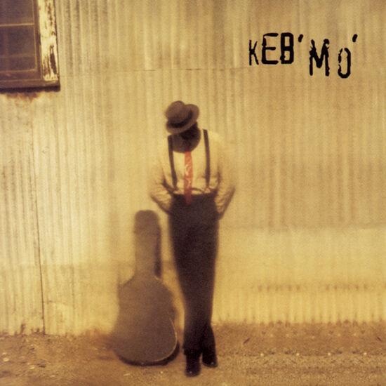KEB' MO'KEB' MO', , hi-res