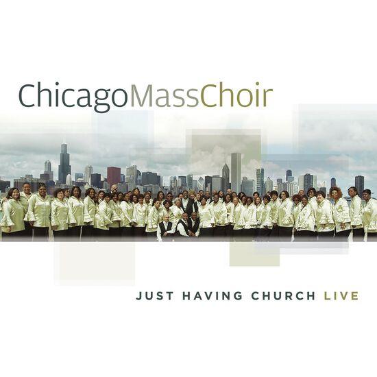 JUST HAVING CHURCHJUST HAVING CHURCH, , hi-res