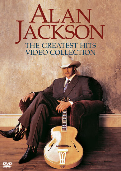 GREATEST HITS VIDEO COLLECTIONGREATEST HITS VIDEO COLLECTION, , hi-res