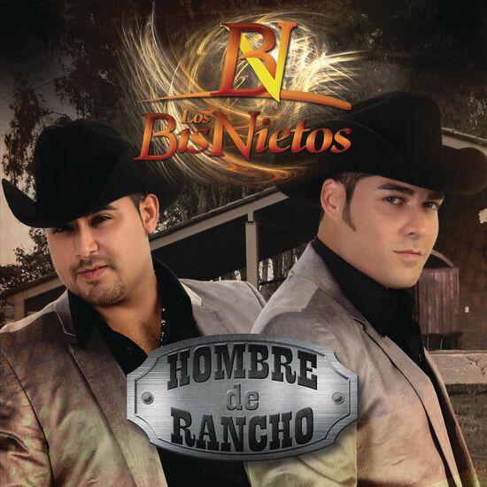 HOMBRE DE RANCHOHOMBRE DE RANCHO, , hi-res