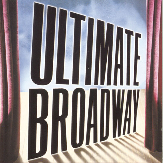 ULTIMATE BROADWAYULTIMATE BROADWAY, , hi-res