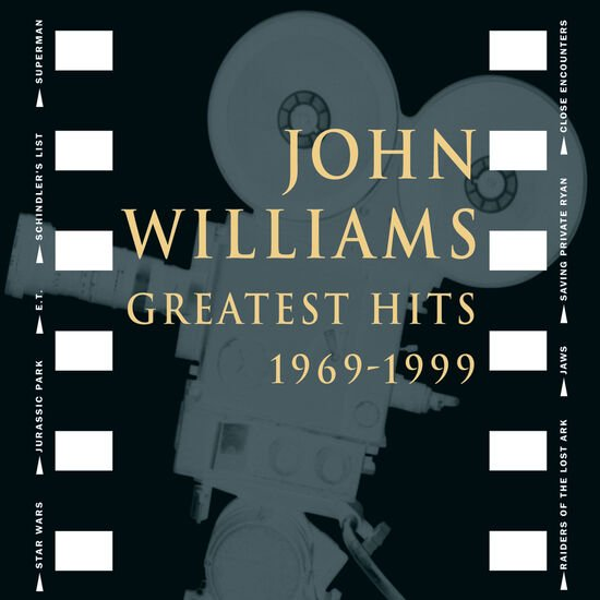GREATEST HITS 1969-1999GREATEST HITS 1969-1999, , hi-res