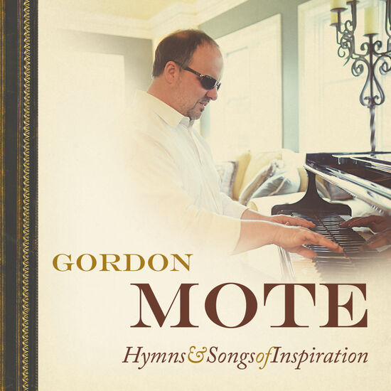 HYMNS AND SONGS OF INSPIRATIONHYMNS AND SONGS OF INSPIRATION, , hi-res