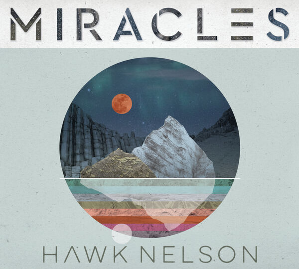 MIRACLESMIRACLES, , hi-res