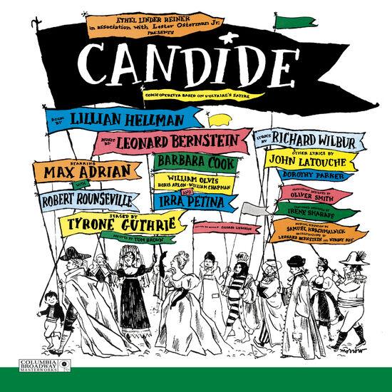 CANDIDECANDIDE, , hi-res
