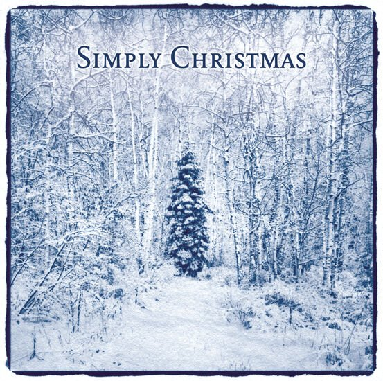 SIMPLY CHRISTMASSIMPLY CHRISTMAS, , hi-res