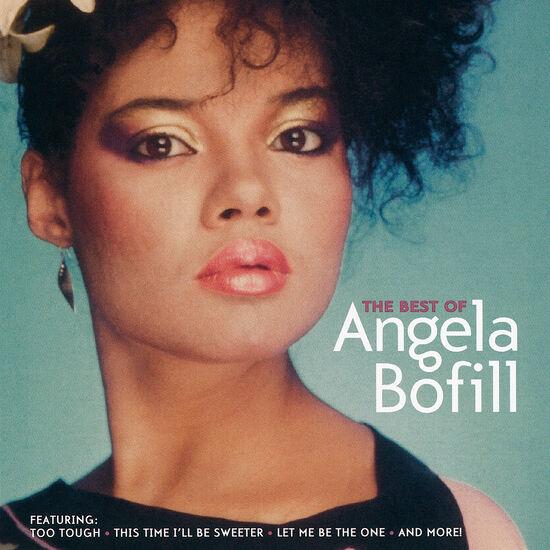 BEST OF ANGELA BOFIBEST OF ANGELA BOFI, , hi-res