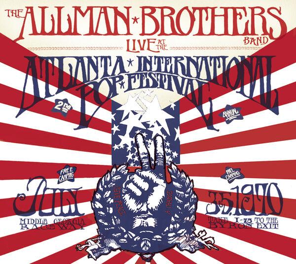 LIVE AT THE ATLANTA INTERNATIONAL POP FELIVE AT THE ATLANTA INTERNATIONAL POP FE, , hi-res