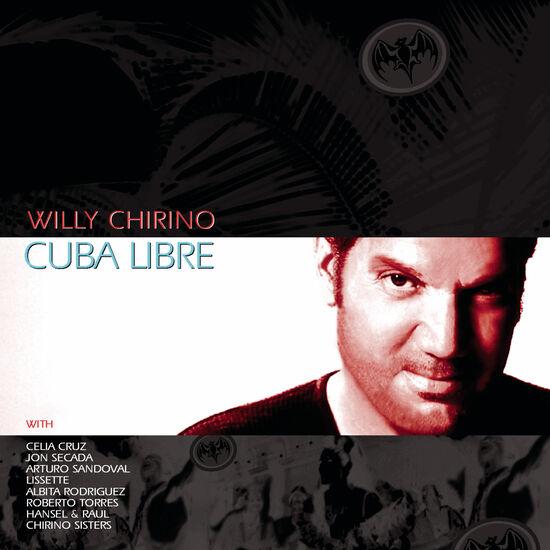 CUBA LIBRECUBA LIBRE, , hi-res