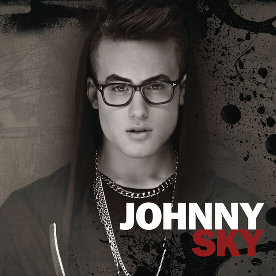 JOHNNY SKYJOHNNY SKY, , hi-res