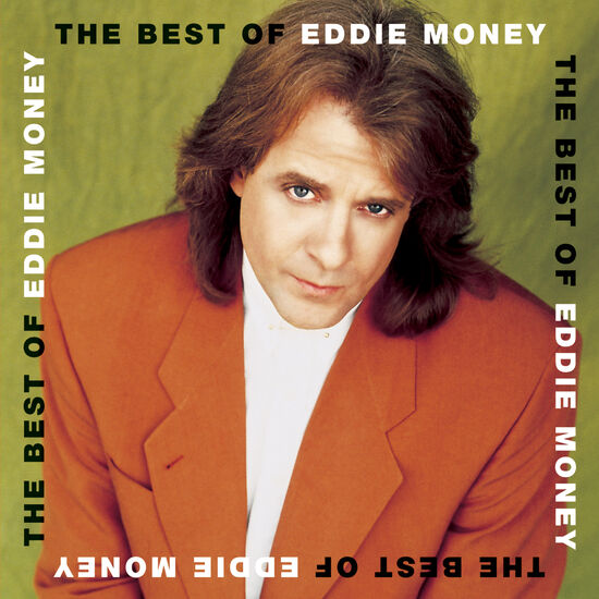THE BEST OF EDDIE MONEYTHE BEST OF EDDIE MONEY, , hi-res