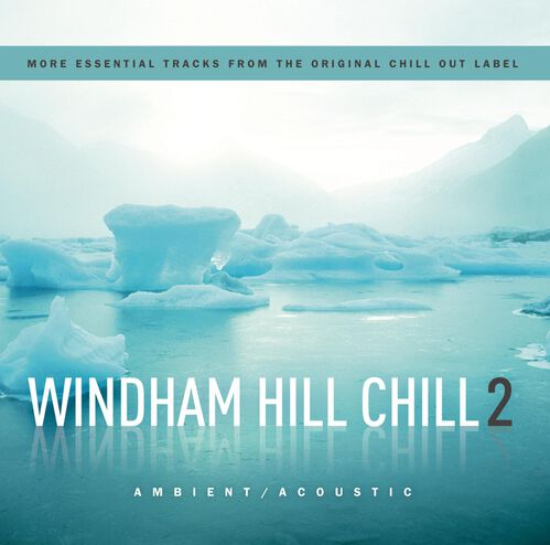 WINDHAM HILL CHILL 2, , hi-res