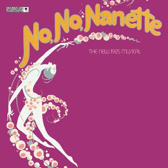 NO NO NANETTENO NO NANETTE, , hi-res