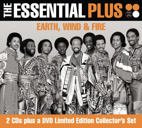 ESSENTIAL PLUS (CD + DVD COMBO)ESSENTIAL PLUS (CD + DVD COMBO), , hi-res
