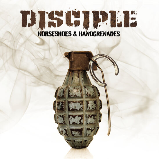 HORSESHOES & HANDGRENADESHORSESHOES & HANDGRENADES, , hi-res
