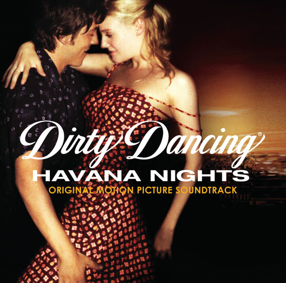 DIRTY DANCING:HAVANADIRTY DANCING:HAVANA, , hi-res