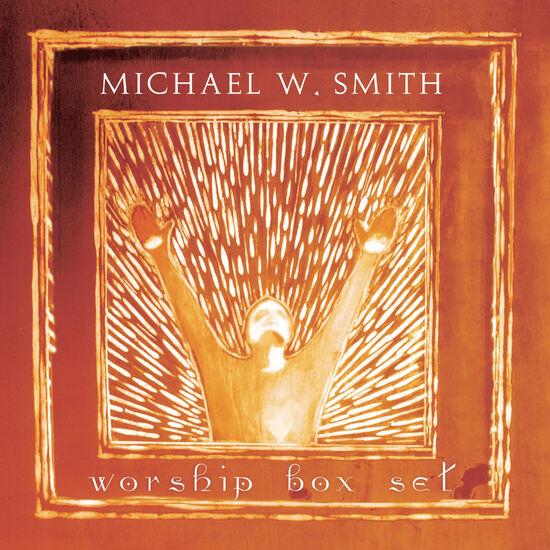 WORSHIP BOX SETWORSHIP BOX SET, , hi-res
