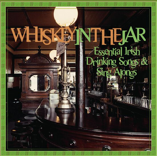 ESSENTIAL IRISH...ESSENTIAL IRISH..., , hi-res