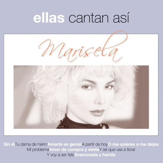 ELLAS CANTAN ASIELLAS CANTAN ASI, , hi-res